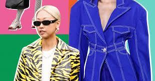 2020 <b>Fashion</b> Trends: What's <b>New</b> For <b>Spring &</b> Beyond