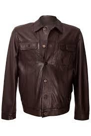 <b>Куртка Zerimar</b> арт 10010398_MARRON/G18101037349 купить в ...
