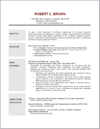 cover letter good work objective for resume good social work cover letter best objective for resume best statements resumes da e f a acgood work objective for resume