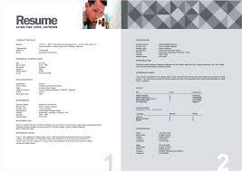 portfolio resume examples professional portfolio outline cover letter cover letter portfolio resume examples professional portfolio outlineportfolio resume sample