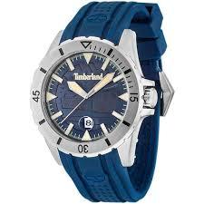 <b>Часы Timberland TBL</b>.<b>15024JS/03P</b> в Казани, купить: цена, фото ...