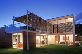 trend decoration steel house frame manufacturers apartment for metal homes floor plans and houses cyprus amazing build office