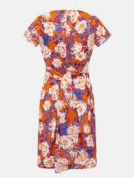 <b>Emme Marella Платье Moxa</b> CL000028022797 - цена 7400 руб ...