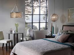 cute bedroom pendant lighting on bedroom with pendant lighting ideas best ideas best pendant lighting