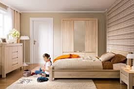 high gloss bedroom azteca brw agustyn brw brw furniture agustyn bedroom enl agustyn brw
