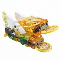 Игрушечный транспорт, <b>радиоуправляемые</b> машинки в интернет ...