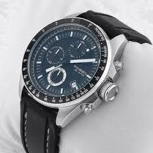 <b>Часы</b> наручные мужские <b>FOSSIL CH2573</b> (1470668) - Купить по ...