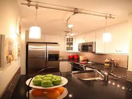 track kitchen lighting track lighting ideas kitchen lighting fixtures lamps amp more breathtaking modern kitchen lighting options