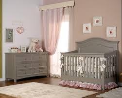 baby nursery furniture baby nursery furniture stores grey elegant design ideas with cute stuffed animals baby nursery nursery furniture