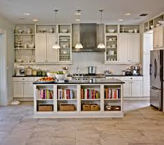 kitchen cabinets interior design ideas wonderful
