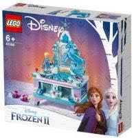 <b>Конструкторы LEGO Disney Princesses</b> - купить <b>конструкторы</b> с ...