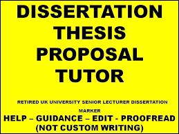 essay help tutor Dissertation Help Essay Assignment Coursework Proposal Proofreading Edit