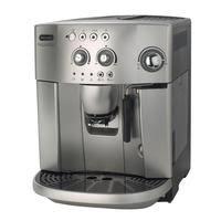<b>Кофемашина DeLonghi ESAM4200</b>.S – выгодная цена – купить ...