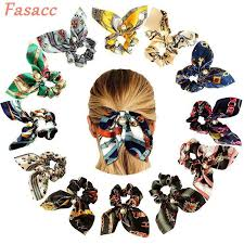 FASACC Headwear Store - Amazing prodcuts with exclusive ...