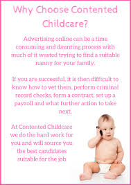parents why use an agency contented childcare nanny why chose contented childcare 1 jpg