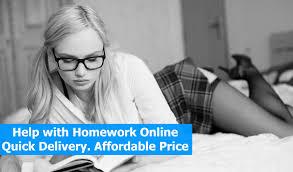 help with homework online   essaycafe help with homework online