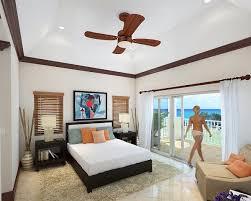 5 bedroom house layouts bedroom recessed lighting layout bedroom recessed lighting