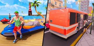 <b>Summer Beach</b> Party 2019 Free – Apps on Google Play