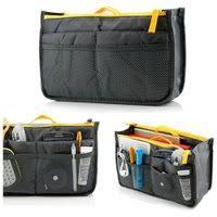 Pg 4 - Bags & Luggage   Rakuten.com