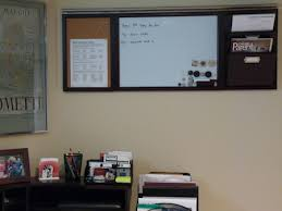 5 tips setting home office 3 image via tracy jensen amazing setting home office 3 office