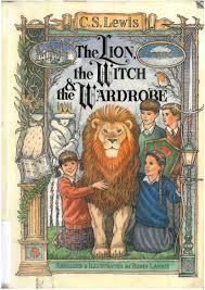 blog archive symbolism of lion witch wardrobe aslan