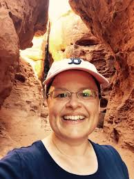 angela beeler md angela beeler grew up mostly in pennsylvania but spent her senior year of high school in arkansas she received her undergraduate degree in biology from mit