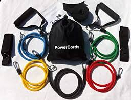 100% NATURAL LATEX TUBES, Columbia-Bookfest®Power Cords ...