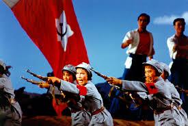 """""""红色娘子军""""的图片搜索结果"""