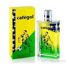 <b>Cafe</b>-<b>Cafe Cafegol</b>.Духи,<b>туалетная вода</b> и другой парфюм от Cafe ...