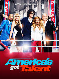 America's Got Talent TV Listings, TV Schedule and Episode Guide ...