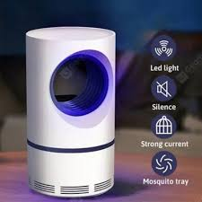 Best <b>Mosquito Killer</b> Lamp Online Shopping | Gearbest.com Mobile