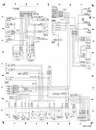 truck wiring diagram dodge wiring diagrams dodge truck wiring diagram