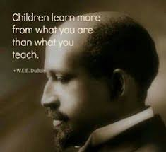 Teaching MY Kids- black history on Pinterest | African Americans ...