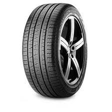 <b>Scorpion Verde</b> Tyres | <b>Pirelli</b> Car Tyres | Halfords UK