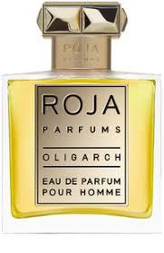 Духи <b>Roja Dove</b> Parfums <b>Oligarch</b> «Олигарх»