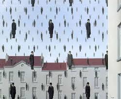surrealism essay tania tiplady gonconda 1953 1