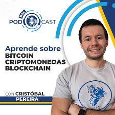 Blockchain Summit Latam Podcast