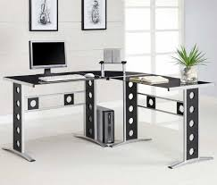 splendid small home office design home desk home office designs charming elegant fashionable and creative office bedroomterrific attachment white office chairs modern