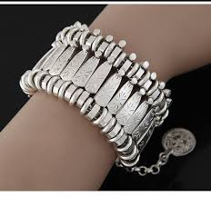 best top 10 <b>boho</b> tribal bracelet near me and get free shipping - a218