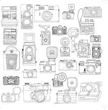 Small Picture 103 best Coloriage images on Pinterest Coloring books Drawings