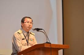 Image result for ดร.สุภัทร จำปาทอง