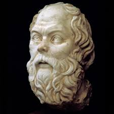 essays on the philosophy of socrates our knowledge of socrates springer the legacy of socrates essays in moral philosophy
