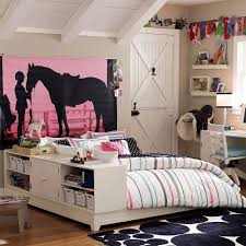 bedrooms ideas for teenage girls design ideas girl room decorating ideas pinterest bedroom ideas for teenage bedrooms girl bedroom teen