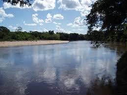 Apa River