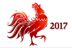 Image result for fire rooster images