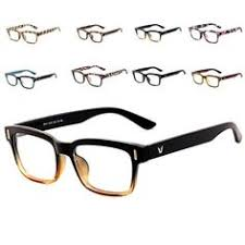 <b>Polarized Sunglasses</b> Set with 5PCS <b>Magnetic</b> Clips <b>TR</b> Male Clip ...