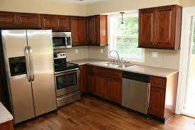 loading hatteras white maple kitchen cabinets mocha mitre the lowest priced mitered door cabinet makes a beautiful k