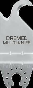Многоф. <b>крючковое полотно</b> для <b>MultiMax Dremel</b> - Инструменты ...