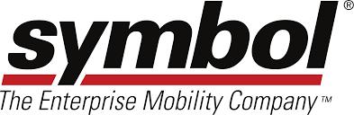 Image result for Symbol logo