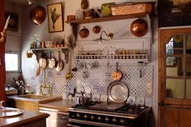 Country French Kitchen Decor Country Kitchen Decor Ideas Modern Kitchen Decorating